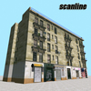 19 43 14 880 building99 preview 12 scanline 4
