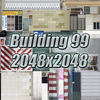 19 43 15 297 building99 preview 13 4