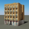 19 43 30 957 building100 preview 01 4