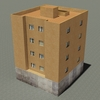 19 43 31 113 building100 preview 02 4