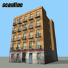 19 43 34 304 building100 preview 09 scanline 4