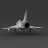 19 43 45 709 fighter aircraft mirage 2000 06 4