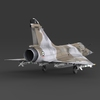 19 43 45 834 fighter aircraft mirage 2000 07 4