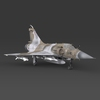 19 43 45 953 fighter aircraft mirage 2000 08 4