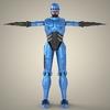 19 44 05 697 superhero robocop 01 4