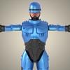19 44 05 891 superhero robocop 02 4