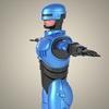 19 44 06 11 superhero robocop 03 4