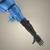 19 44 06 188 superhero robocop 04 4