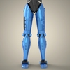 19 44 06 316 superhero robocop 05 4