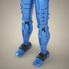 19 44 06 593 superhero robocop 07 4