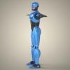 19 44 06 754 superhero robocop 08 4