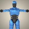 19 44 06 937 superhero robocop 09 4