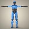 19 44 07 271 superhero robocop 11 4