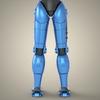 19 44 07 55 superhero robocop 10 4