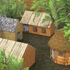 19 44 10 830 old village 02 4