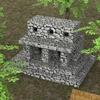 19 44 11 342 old village 05 4