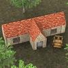 19 44 11 457 old village 06 4