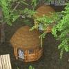 19 44 11 606 old village 07 4