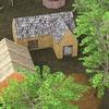 19 44 11 83 old village 03 4