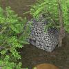 19 44 12 157 old village 10 4