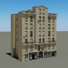 19 44 20 720 building101 preview 01 4