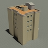 19 44 20 952 building101 preview 02 4
