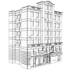19 44 22 361 building101 preview 13 wire 4
