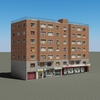 19 44 43 660 building102 preview 01 4