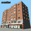 19 44 45 402 building102 preview 09 scanline 4