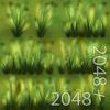 19 44 58 186 03 wild grass texture 4