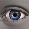 19 45 13 278 eye square 4