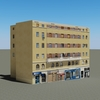 19 45 46 73 building104 preview 01 4