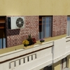 19 45 46 942 building104 preview 08 4