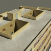 19 45 47 192 building104 preview 10 4