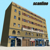 19 45 47 906 building104 preview 12 scanline 4