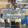 19 45 48 38 building104 preview 13 4