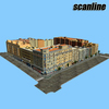 19 46 52 804 block05 preview 30 scanline 4