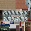 19 46 53 124 block05 preview 33 4
