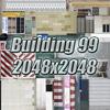 19 46 53 241 block05 preview 34 4