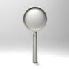 19 48 13 206 magnifyingglass1 4