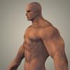 19 48 40 216 fantasy giant man 03 4