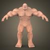 19 48 42 877 fantasy muscular man 01 4
