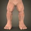 19 48 43 340 fantasy muscular man 04 4