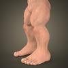 19 48 43 497 fantasy muscular man 05 4