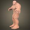 19 48 43 601 fantasy muscular man 06 4
