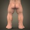 19 48 43 839 fantasy muscular man 08 4