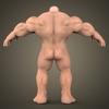19 48 43 965 fantasy muscular man 09 4