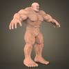 19 48 44 107 fantasy muscular man 10 4