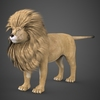 19 48 44 418 realistic lion 01 4