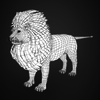 19 48 45 726 realistic lion 08 4
